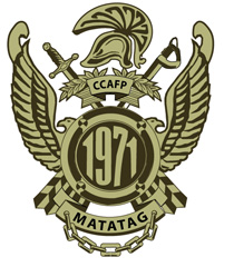 The Philippine Military Academy Class of 1971 Website